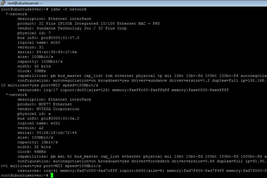 The installer in ubuntu 1104 alpha 3